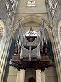 Intérieur Cathédrale Saint Pierre - Beauvais (FR60) - 2021-05-30 - 15.jpg