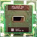 Intel Atom N280.JPG