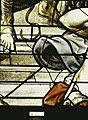 Interieur, glas in loodraam NR. 8, detail B 6 - Gouda - 20257107 - RCE.jpg