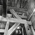 Interieur eerste verdieping van de westtoren - 's-Hertogenbosch - 20424957 - RCE.jpg