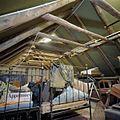 Interieur kapconstructie - Feerwerd - 20369371 - RCE.jpg