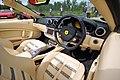 Interior Ferrari California.jpg