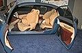 Interior del Lancia Dialogos.jpg
