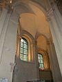 Interior of Prieuré Saint-Martin-des-Champs 11.JPG