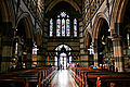 Interior of st pauls melb02.jpg