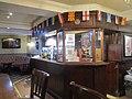 Interior of the New Inn, Wetherby (13th June 2021) 008.jpg
