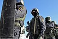 Internal troops special units counter-terror tactical exercises (36).jpg
