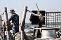 International Maritime Defence Show 2011 (375-26).jpg