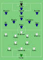 Internazionale-Real Madrid 1964-05-27.svg