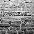 Inwendig, steen uit 1715 - Holwerd - 20114233 - RCE.jpg