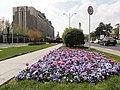 Iran, Tehran, Tehran Province, Iran - panoramio (7).jpg