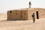 Iraqi Forces Lead Air Assault Operations DVIDS185395.jpg