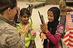 Iraqi Kids' Day 111001-A-YV529-060.jpg