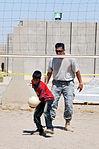 Iraqi Kids Day Strengthens Bonds Between Locals, Service members DVIDS277353.jpg