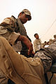 Iraqi soldiers compete for top honors, promotion DVIDS123278.jpg