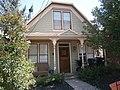 Irinda Watson House Park City Utah.jpeg