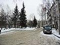 Irkutsk's Akademgorodok - panoramio (21).jpg