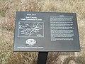 Iron County, Utah Centennial Circle, Lund - panoramio.jpg