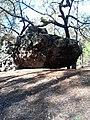 Ironstone Rock.jpg