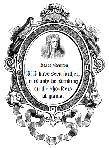 Isaac-newton-quote.png