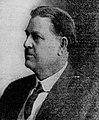 Isaac D. Young (Kansas Congressman).jpg