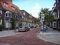 Isaak Hoornbeekstraat - Delft - 2008 - panoramio.jpg
