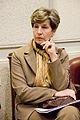 Isabel Allende Bussi.jpg