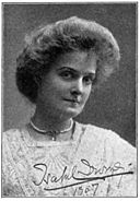 Isabel Irving 001.jpg