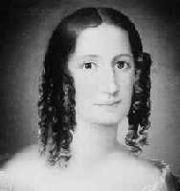 Isabella Clark Macdonald