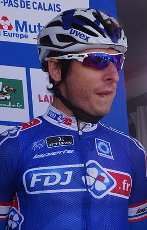 Isbergues - Grand Prix d'Isbergues, 21 septembre 2014 (B179).JPG