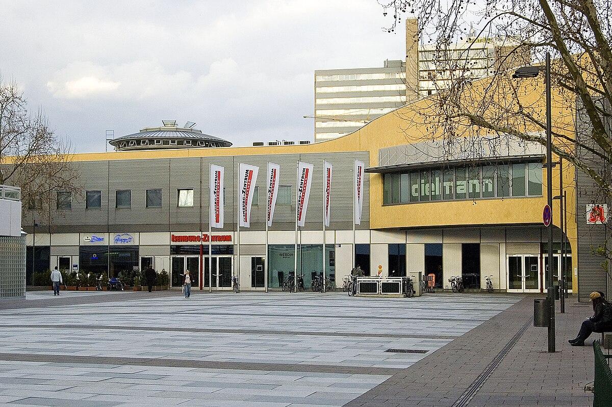 casino stadt deutschland