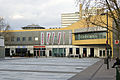 Isenburg Zentrum.jpg