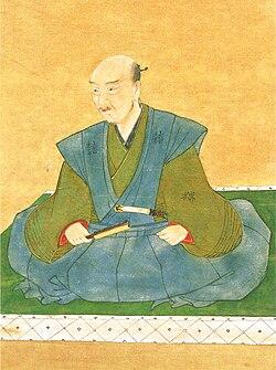 石田三成 - ウィキペディアより引用