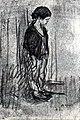 Isidre Nonell 1902 - Quan seré gran.jpg