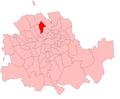 IslingtonWest1885.png