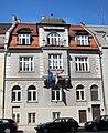 Ismaninger Str 75 Muenchen-01.jpg