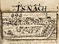 Isnach by Jean Bertels 1597.jpg