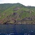 Isola di Vulcano, Italia - panoramio (3).jpg