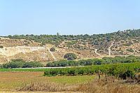 Israel-04674 - Elah Valley (33507971512).jpg