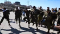Israeli Soldiers Perform Dabke.PNG