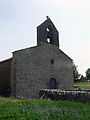 Issamoulenc - church.JPG
