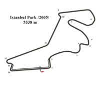 Istanbul park 2005.png