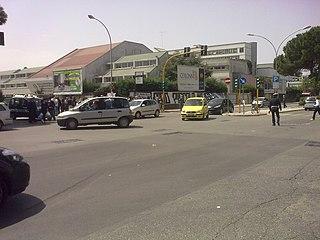 2012 Brindisi school bombing