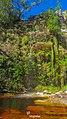 Itabira - State of Minas Gerais, Brazil - panoramio (100).jpg