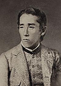 Itagaki Taisuke young.jpg