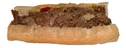 ItalianBeef.jpg
