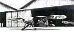 Italian IMAM Ro.63 reconnaissance and light military transport aircraft left front view.jpg