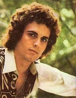 Christian (singer) Italian singer