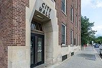 Ithaca City Hall, Green Street.jpg
