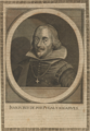Ivan IV, Rey de Portvgal y Algarves.png